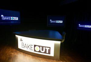 BakeOut Studio